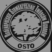 Ogólnopolskie Stowarzyszenie Twórców Ogrodów